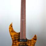 Viola SP24 T-HSS