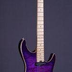 Viola SP22 T-HSS